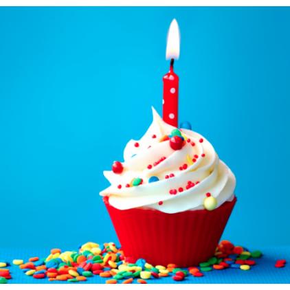 Red Velvet Cake Plano