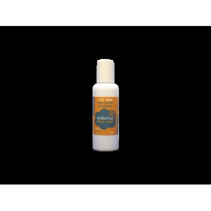 Aceite Anti Bichos - ArteMasSano