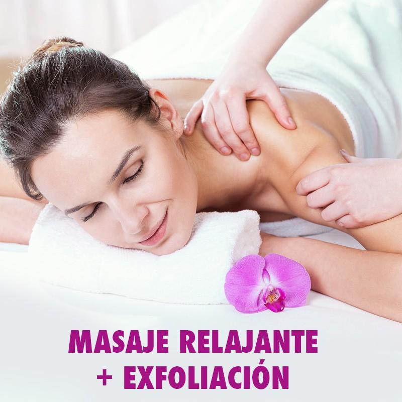relajante masaje experiencia de pornstar