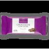 6 tabletas de chocolate ZISNELLA