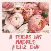 Hoy, junto a ustedes, celebramos en grande a esas mujeres que dan vida y nos regalan su amor incondicional 🌸• • • • ¡Felíz día a todas las madres y abuelas!. •  #regalaconenvia58 #diadelasmadres2020 #madresvenezolanas